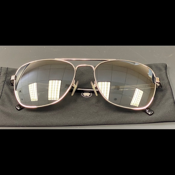 Montblanc Other - Brand new Mont Blanc Sunglasses